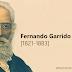 Fernando Garrido Tortosa [1821-1883]