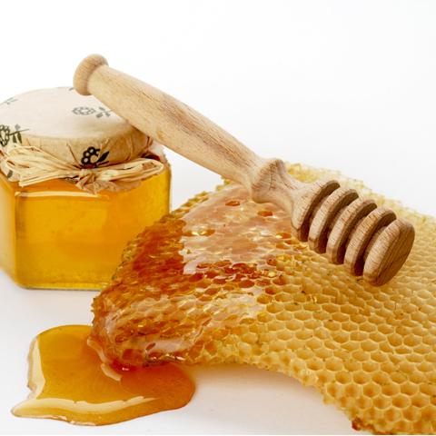 puoi mangiare il miele nella dieta cheto