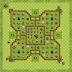 War Base Town Hall 10 (Makoy TH 10 Layout)