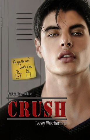 http://www.amazon.com/Crush-Lacey-Weatherford-ebook/dp/B009TU0TVM/