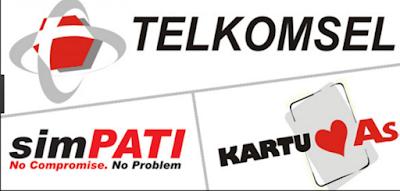 4 Cara Cek Kuota Telkomsel 4G 3G Simpati, Loop, AS Terbaru