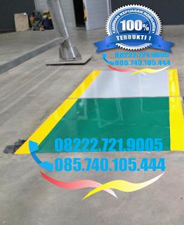 Jasa epoxy lantai gudang - epoxy lantai pabrik - spesialis epoxy laboratorium - epoxy floor coating