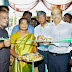 Fortis Malar Launches Out Patients Information Centre at Kanchipuram