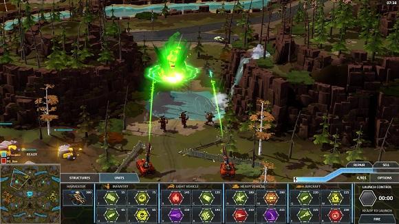 forged-battalion-pc-screenshot-www.deca-games.com-1