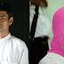 Persekusi Ustadz Abdul Somad dan Persekusi dr Fiera Lovita Dimata Hukum Jaman Now