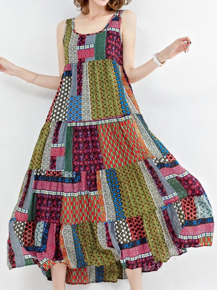 https://www.newchic.com/vintage-dresses-3664/p-1166906.html?utm_source=Blog&utm_medium=redid&utm_campaign=1314226&utm_content=0815