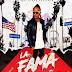 La Fama - Mr Black (Original)