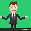 5+ Contoh Pidato Singkat Tentang Kesehatan dan Tips Pidato yang Baik dan Benar