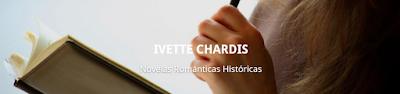 blogs de novela romántica