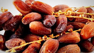 13 Benefits of Rotten Young Dates for Fertility and Body Health - Healthy T1ps