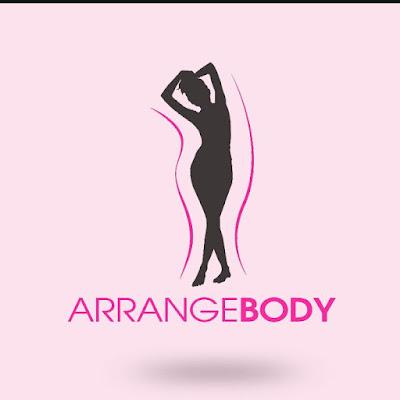 Arrange Body