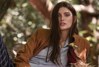 Moda casual chic urbana invierno 2019 mujer. Moda invierno 2019 argentina.
