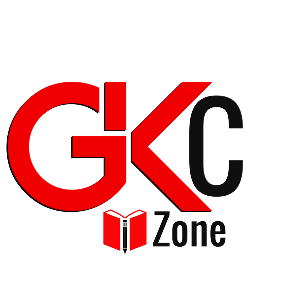 Gkczone - Learn SEO, Affiliate Marketing, Blogging and More