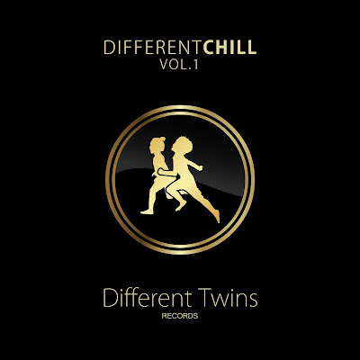 https://fanlink.to/differentchillvol1