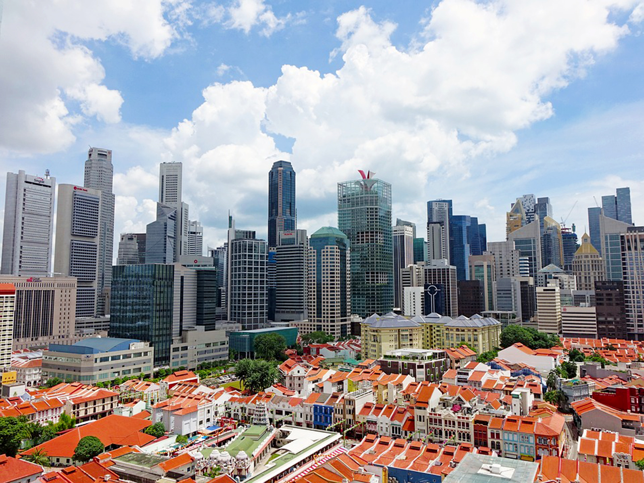 expats guide to singapore chinatown