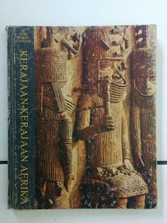 Abad Besar Manusia Sejarah Kebudayaan Dunia