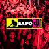 Tercera edición de la Expo Dj's Venezuela llega al Sambil en octubre