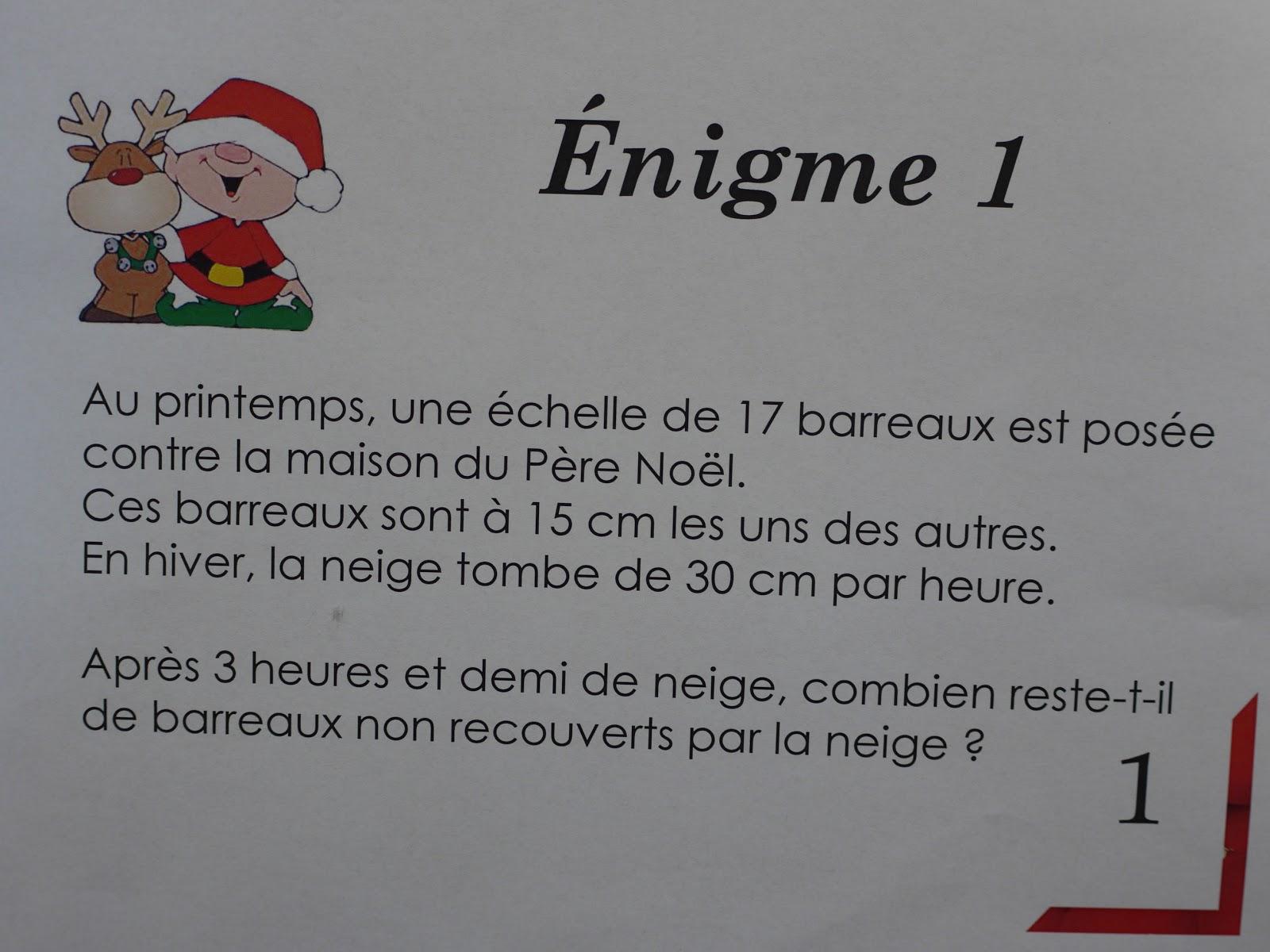 Calendrier De Lavent Cm.Les Ce2 Cm1 Ecole Sainte Marie La Chapelle Des Marais