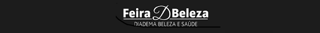 www.feiradbeleza.com.br