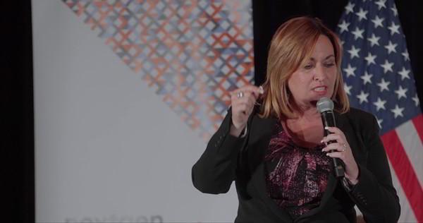 A la conquista del congreso (2019) HD 1080p y 720p Latino Dual