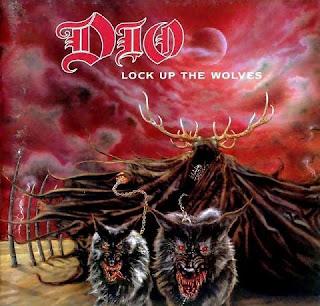 """Το βίντεο των Dio για το τραγούδι """"Wild One"""" από τον δίσκο """"Lock Up the Wolves"""""""