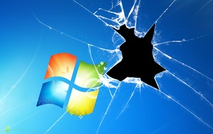 como reparar windows sin formatear sin programas