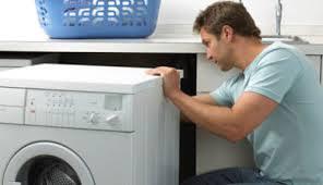 sửa máy giặt nhanh giá rẻ