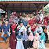 Himaprodi Psikologi Kampus V Belum Kantongi SK Resmi