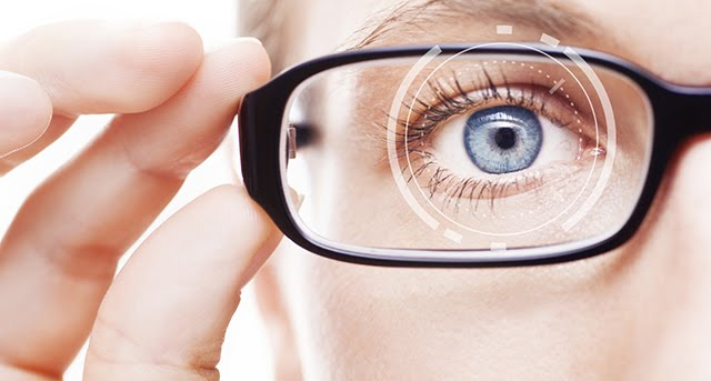 Smartphone-use-will-reduce-the-pressure-on-the-eye-Eye-Care