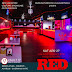 RED 2019 - Anniversary Party!