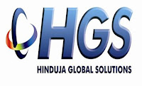 Hinduja-Global-Solutions-walkins-freshers