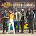 AUDIO   Morgan Heritage x Jamaica ft. Diamond Platnumz & Stonebwoy - Africa    Download Mp3
