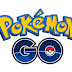 Hướng Dẫn Chơi Pokemon Go Trên Máy Tính Mới Nhất