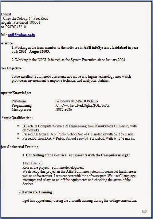 resume indesign template download modern cv resume templates
