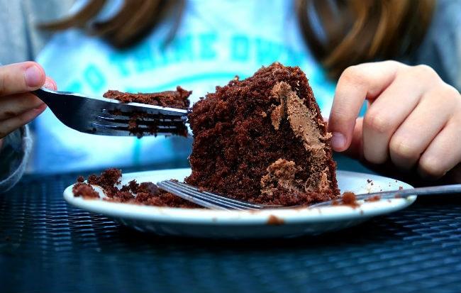 Intolleranze alimentari e reflusso gastroesofageo