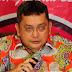 PDIP Ajak Partai Pendukung Pemerintah Bersatu Padu Untuk Menangkan Ahok - Djarot
