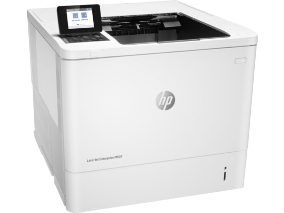 linux drivers for hp envy 5530