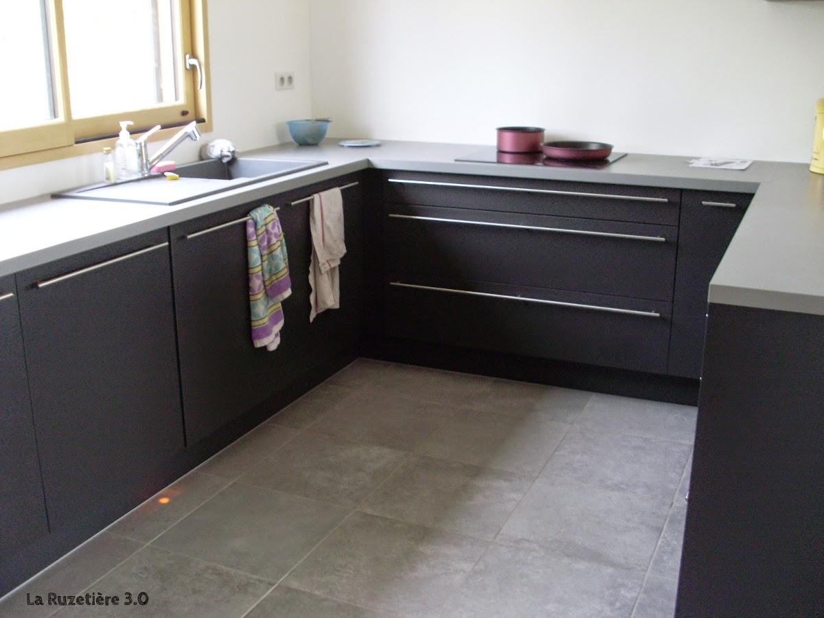 casserolier brico dpot great cuisines brico depot with casserolier brico dpot trendy concours. Black Bedroom Furniture Sets. Home Design Ideas