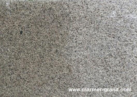 granit, granite, granite cream, granite putih