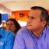 Francisco Sucre: Tenemos que asumir la unidad por la recuperación del país