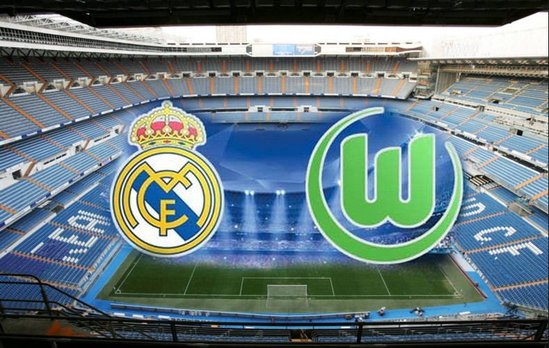 Image Result For Atletico Madrid Vs Real Madrid En Vivo Sub