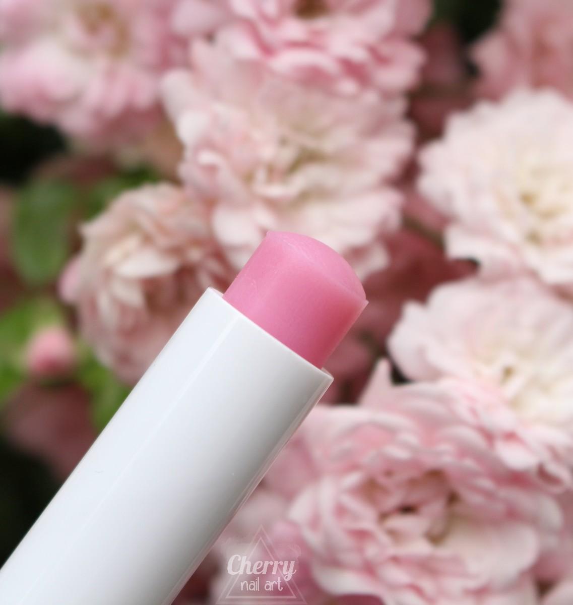 baume-à-lèvres-cien-lidl