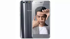 Huawei Honor 9 - Full Phone Specifications and Price