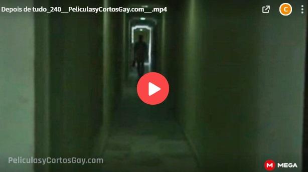 CLIC PARA VER VIDEO Despues de Todo - Depois de Tudo - Corto - Brasil - 2008