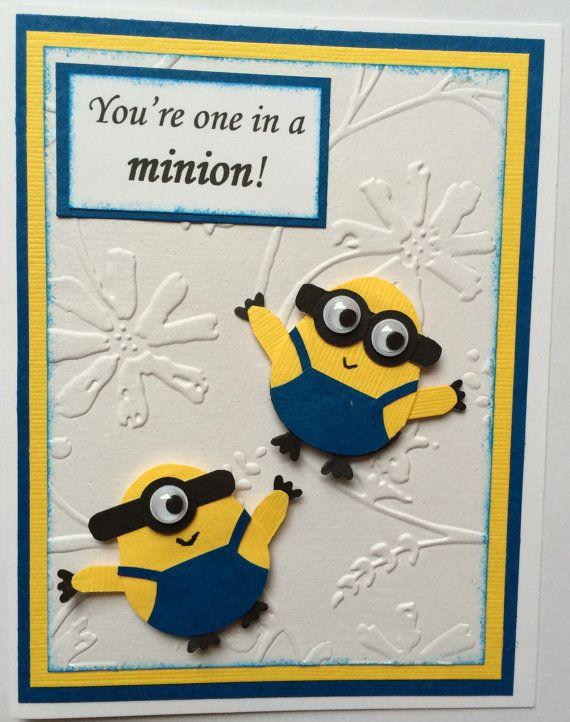 cute birthday cards
