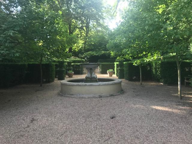 Ascott, House, Gardens, Wing, Leighton Buzzard, National Trust, Mummy Diaries, Day Out