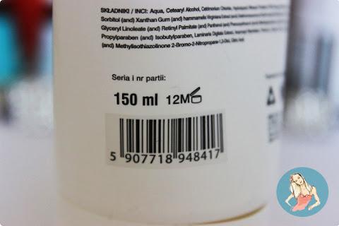 Data ważności kosmetyków | Jak ją odczytać? - czytaj dalej »
