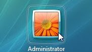 Attivare l'account amministratore in Windows