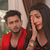 Unexpected and Amazing Twist Will Take Place In Coming Episode Of Star Plus Ishqbaaz