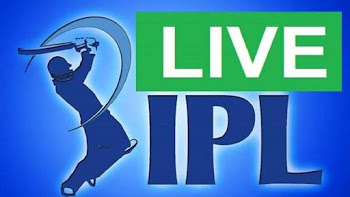 How to Watch Live IPL 2018 on MX Player For Free? (Any Media